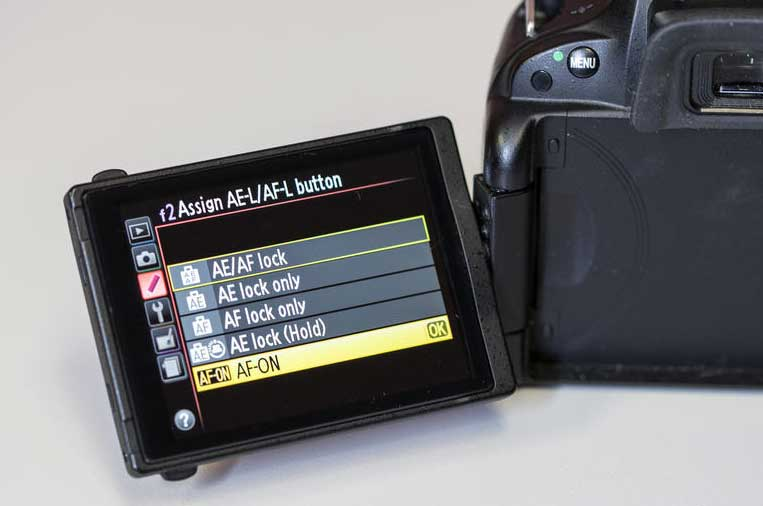 teknik-back-button-focus-nikon