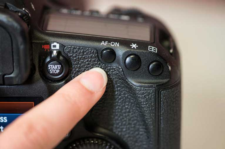 trik-back-button-focus
