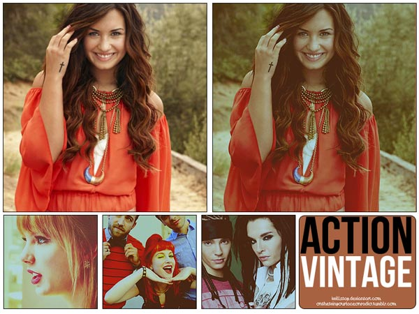 Photoshop action vintage by iwillstay d5b0eqp