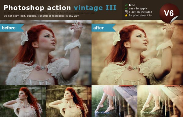 Photoshop vintage action iii by lieveheersbeestje d5bilwf