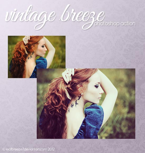 Vintage breeze action by leafbreeze7 d53q8u6