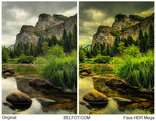 Before&After-faux-hdr
