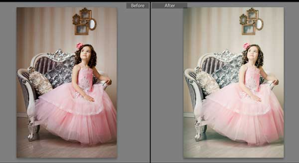 Pretty-Princess-Lightroom-Before-After