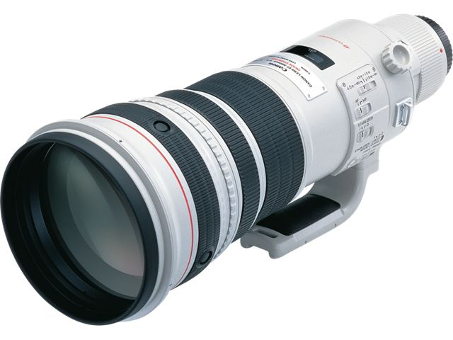 lensa-ef_500mm_f4l_is