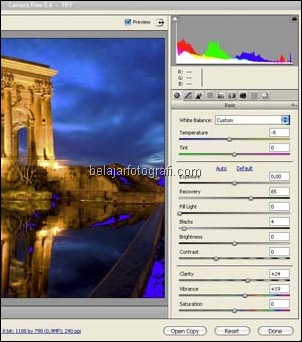 hdr-photoshop 7